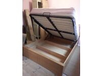 FLATPACK FURNITURE ASSEMBLY SERVICE - IKEA, ARGOS, TESCO, RANGE, HOMEBASE, B&Q etc