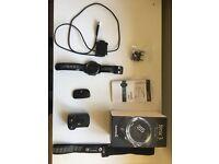 Garmin Fenix 3 w/ Heart Rate Monitor Strap
