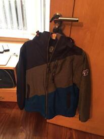 york inspiration cross trainer. boys and girl tog24 ski jackets salopettes for sale york inspiration cross trainer