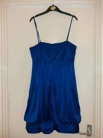 Morgan & Co Dress