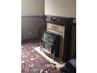 ** LET BY ** - 2 BEDROOM MID-TERRACE PROPERTY-SHELTON-LOW RENT-DSS ACCEPTED-NO DEPOSIT-PETS WELCOME
