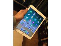 iPad Air 2 16gb 4g/ WiFi unlocked