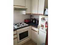 2 Bedroom Flat to let Close to Gants Hill Station IG2 6TA