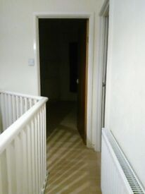 Room to rent in grangetown (near city center) ALL INCLUSIVE