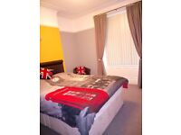 House share Accrington Lancashire