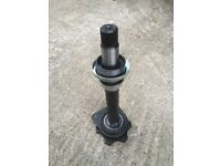 Inner drive shaft( Seat alhambra/ford galaxy)