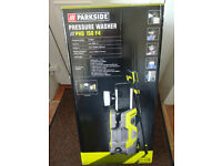 Pressure Washer brand new sealed