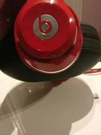 Beats by Dre Studio 2.0 Wired Headphones