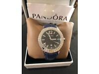Pandorma Watch
