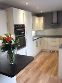 Beautiful refurbished one bedroomed apartment, Beaumaris, Anglesey