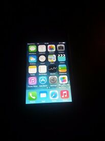 Iphone 4 in great condition jusy had screen fixed