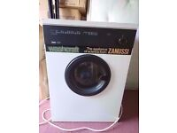 Zanussi Tumble Dryer - 6kg Capacity - Free Delivery