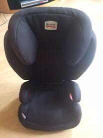 Britax Romer Kidfix car seat (4-12 year old)
