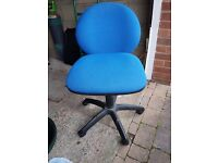 Computer/ office chair