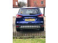 Ford kuga very nice very cheap £8500