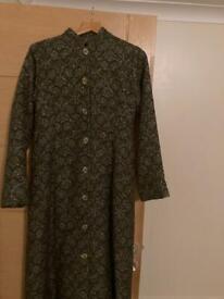 jabbah clothing