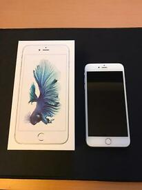 iPhone 6s Plus - 64GB - Fully unlocked - A Grade Condition