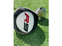 Taylormade R9 Driver 10.5