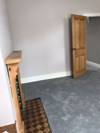 2 Bed House to rent Arboretum