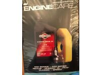 Briggs & Stratton 992230 450/550-Series Classic Sprint Engine Care Kit Brand New in box £8.