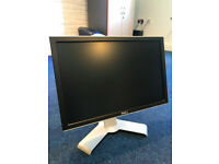 DELL ULTRASHARP MONITOR 20INCH