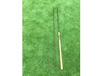 Set of Hardy Coarse Rods