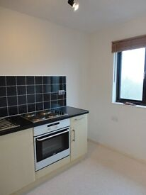 Flat to let in Battle East Sussex, 2 Bedrooms, lounge, kitchen bathroom. Allocated Parking Space.