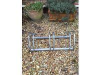 Bike Stand / Rack