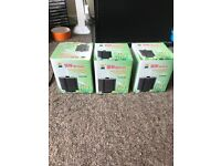 Xy-380 sponge filters for sale