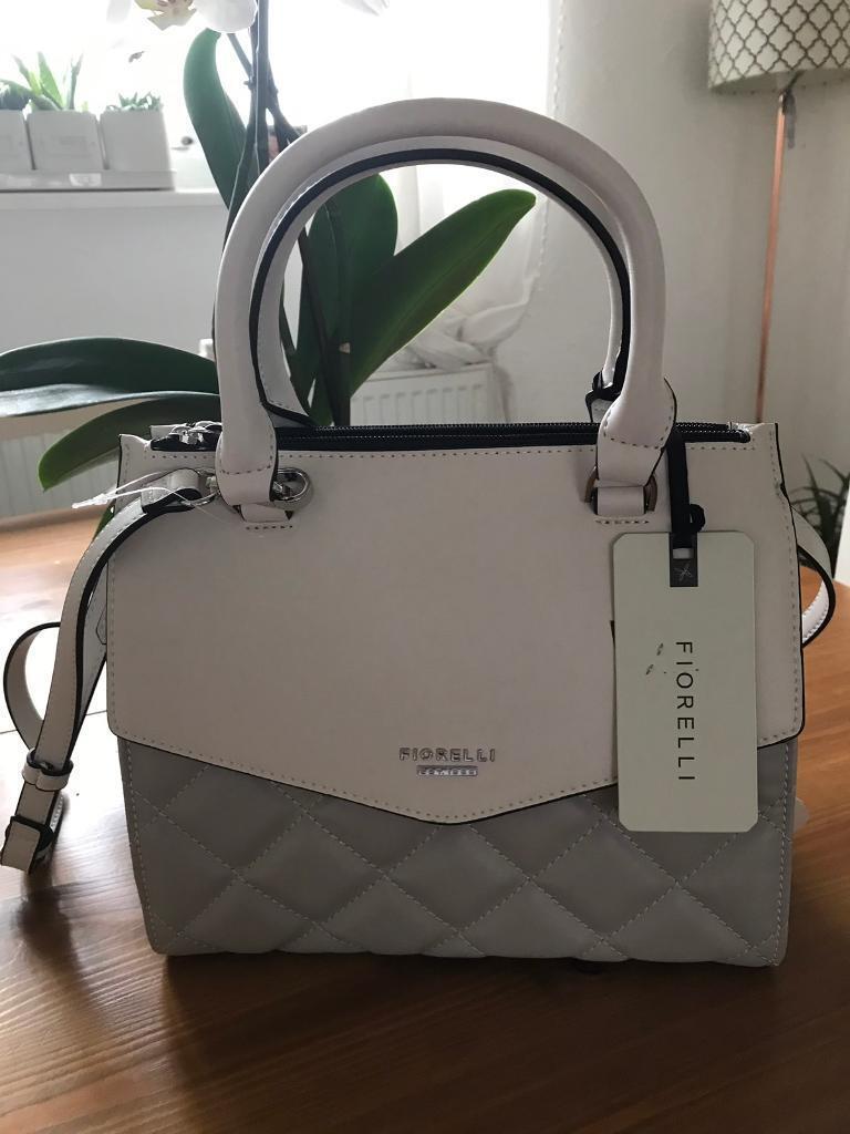 Fiorelli Mia Handbag - New with tags  1176c69d4cbea
