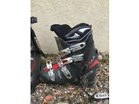 Roxa Ski Boots for sale