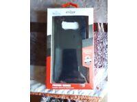 Zizo Proton series Galaxy S8+military grade drop tested phone case