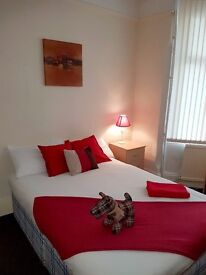 Best Rooms in Leicester No Deposit offer