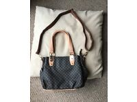 New bag £10
