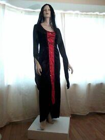 mannequin full body female