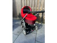 Mamas & Papas Pushchair/ Stroller