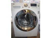 LG Washing Machine and Tumble Dryer Combo - 9 / 6 kg