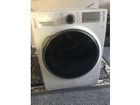 SAMSUNG 8KG CONDENSER TUMBLE DRYER