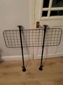 Dog Guard for Cars £10 ONO