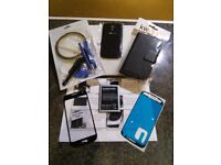 Samsung Galaxy S4 mini replacement parts