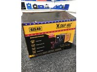 Mobile Boost Battery Charger GZL40 NEW