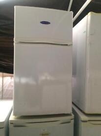 White frigidaire undercounter refrigerators good condition with guarantee bargain