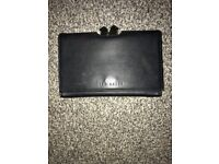 Selling Ted Baker Purse - will Negotiate price