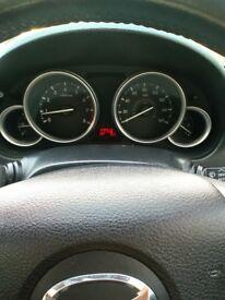 Mazda 6 ts2 GH 2.0 Petrol