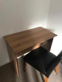 Desk - can be delivered