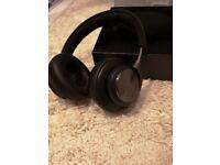 Bang oulfson wireless headphones