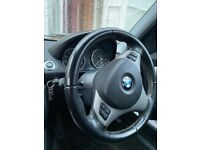 BMW, 1 SERIES, Hatchback, 2006, Semi-Auto, 1995 (cc), 5 doors