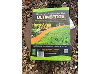 Ultim8edge Lawn edge