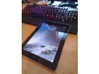 iPad 2 16GB Black