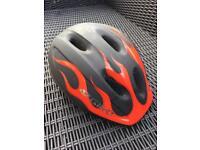 Giro childs helmet